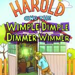 Harold Cover - 300 dpi_1500x2070