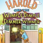 Harold Cover - 300 dpi_600x800