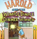 Harold Cover - 72 dpi_144x192x800