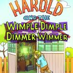 Harold Cover - 72 dpi_360x497