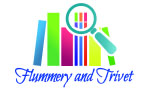 FlummeryLogo_150x100_no-background